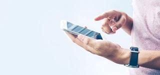 PRIMAGAS - Kunden-App - Handy