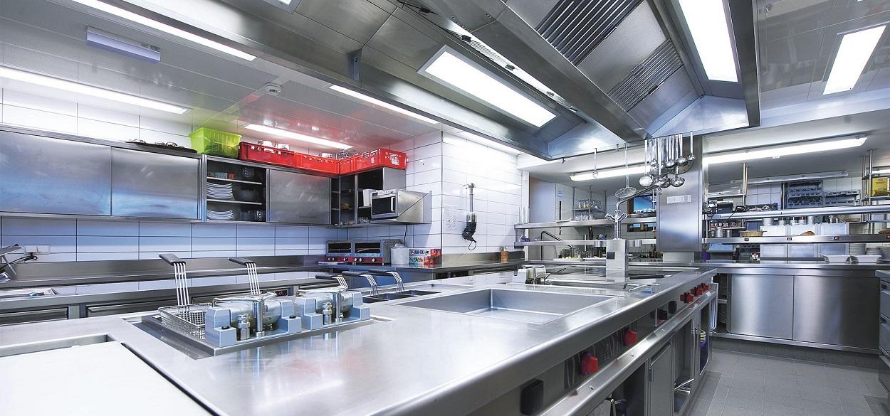 PRIMAGAS - Flüssiggas für öffentliche Einrichtungen, Hotellerie, Gastronomie,