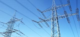 PRIMAGAS - Wechseln von Strom zu Gas