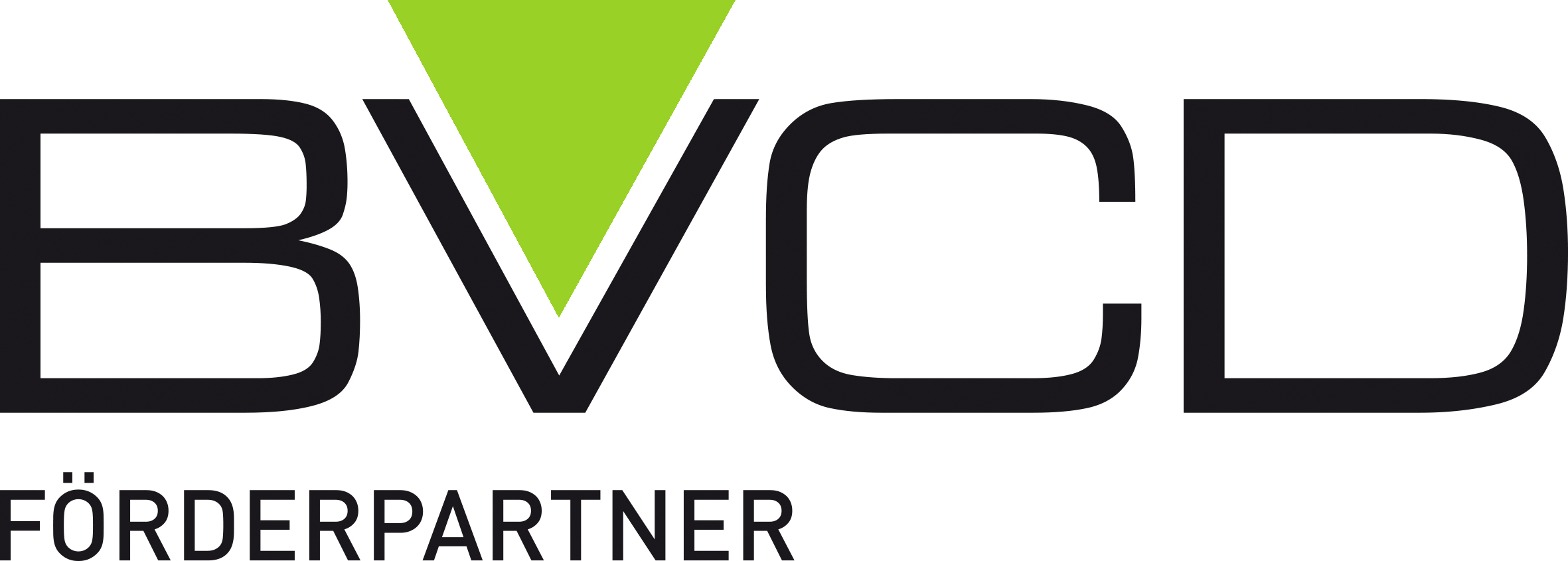 PRIMAGAS - Flüssiggas für die Campingwirtschaft - Förder-Partner BVCD